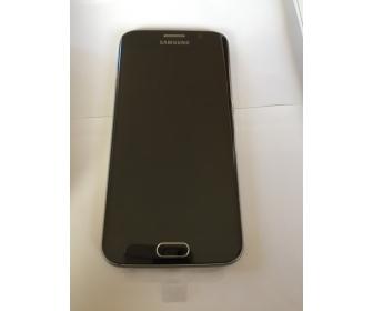 Samsung Galaxy S6 noir neuf sous garantie 1