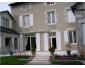 Grande villa 6 pièces à ( charleroi 6000 )