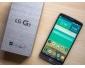 LG G3 couleur noir