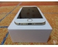 Apple iPhone 6 GOLD COMME NEUF 16GO