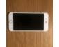 iPhone 6s 64 GB-avec garantie