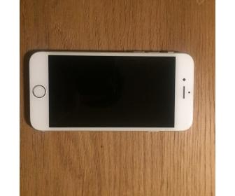 iPhone 6s 64 GB-avec garantie 1