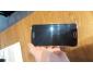 Samsung S5 occasion  à vendre