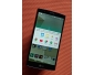 LG G4 4G smartphone Android