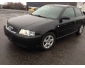Voiture occasion Audi A3 1,8 TURBO