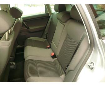 Volkswagen Polo 1.4TDi 2008, 85 800 km 4