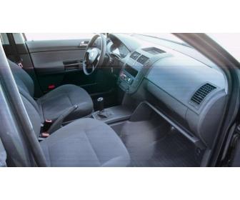Volkswagen Polo 1,4 TDI Comfortline 2