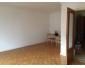 Studio flat à louer