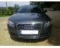 Audi A4 iii 2.0 tdi 140 ambition