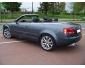 A vendre Audi A4 cabriolet Multitronic 2l TDI 140 CH