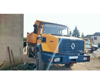 Renault Cbh 350 2