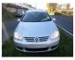 Volkswagen Golf 1.9 TDi Trendline - 2005