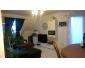 Vente Appartement 3 pièces 65 m² environ