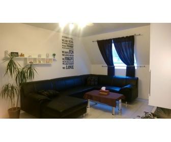 Vente Appartement 3 pièces 65 m² environ 2