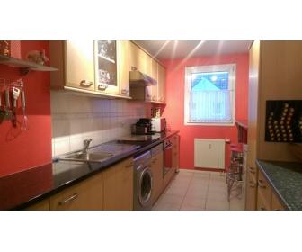 Vente Appartement 3 pièces 65 m² environ 3