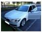 BMW Série... 1 (F20) 116d Sport 116 Belgique a vendre