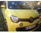 Renault occasion Clio II