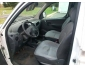CITROEN Berlingo 800kg 1.9d Pack