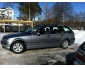 Voiture occasion BMW 3-serie 316 2003