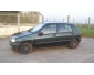 Clio  occasion 1.4 rt essence 1991
