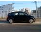 Voiture occasion Audi A2 1.6 FSI 110 CH