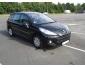 Peugeot 207 sw hdi 90 ch premium 180 ch