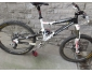 Rocky Mountain Slayer SXC 70 en aluminium 7005 et en carbone