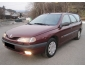 Renault Laguna Break - Grandtour - Facelift rouge