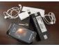Huawei G8 noir 300 euros