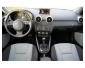 Audi, A1 DIESEL 5-D, S-TRONIC marque AUDI modèle A1 10 miles 200 km Be