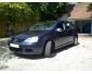 VENTE VOITURE VW Golf TDI 5 portes CT OK 147800km
