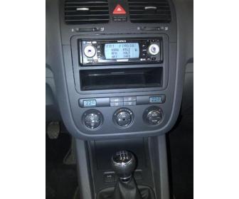VENTE VOITURE VW Golf TDI 5 portes CT OK 147800km? 2