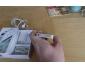 iPhone 4s 16GB débloqué avec boite