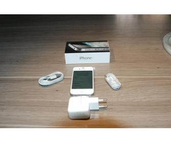 Apple Iphone 4 8Go 1