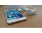 iphone 6s plus blanc