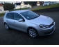 Volkswagen Golf  Exclusif