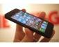 IPhone 5 noir 32 Go sous garantie Apple Care