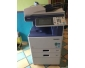 Photocopieur multifonction thoshiba 2500CI COPIEUR FAX SCANNER MAIL