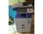 Photocopieur multifonction thoshiba 2500CI COPIEUR FAX SCANNER MAIL