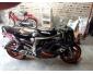 Moto gsxr 750r