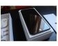 iPhone 6 Plus 128GB Gris à donner