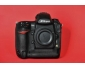 Boitier nu Nikon D3S