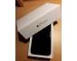 IPhone 6 64Go garantie juin 2017