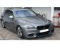 Belle BMW 5-serie M550 381hk+ Web+ Adapti+ Komf.s+ Pano++