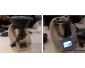 Auvent Robot thermomix TM5 de Vorwerk
