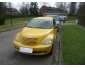 Chrysler Pt Cruiser 2.2 Crd route 66 serie limited