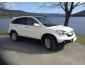 Honda CR-V CT OK