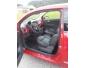 Fiat 500 1,2 occasion à Bruxelles