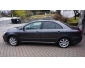 Voiture occasion Toyota Avensis 2.0 D-4D Executive