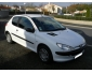 Peugeot 206 occasion 1.9 Diesel
